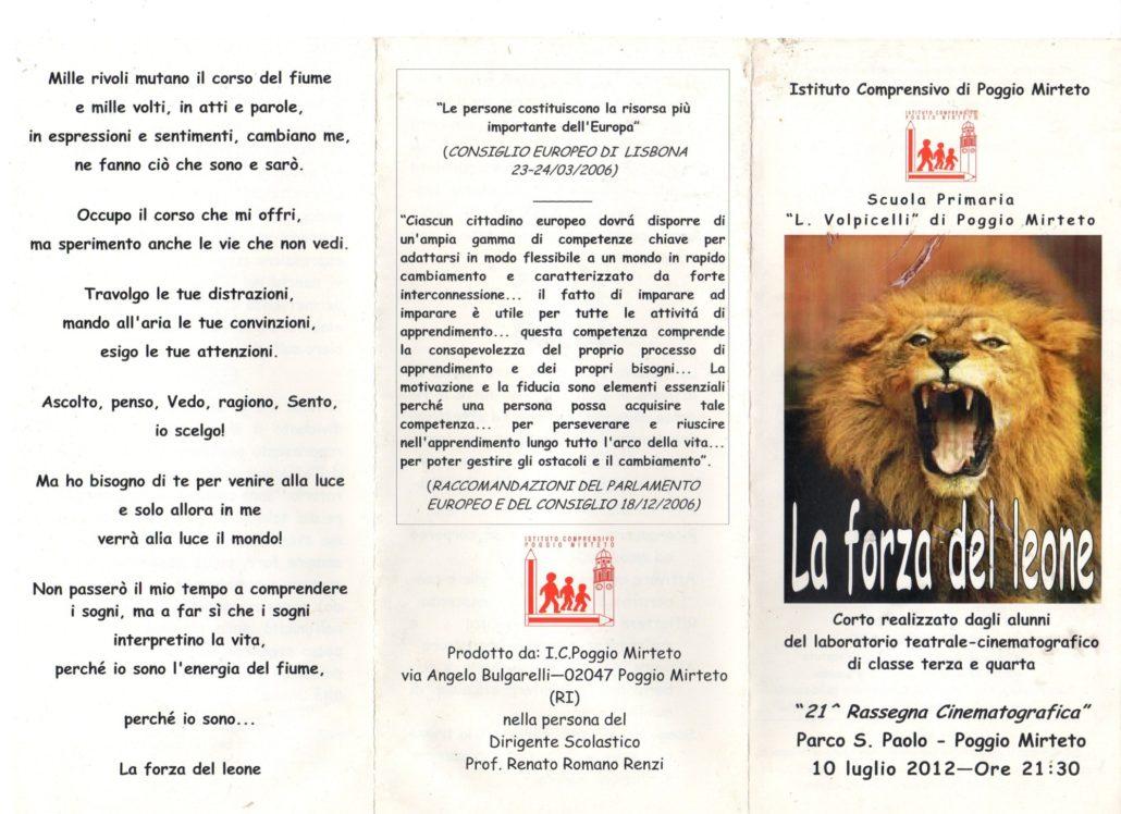 la-forza-del-leone-02014