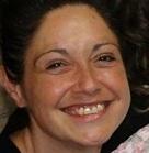 Marcella Gioia