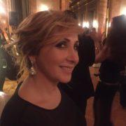Stefania Barberi