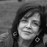Valentina Porcu