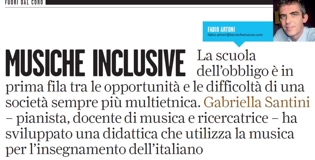 gabriella-santini