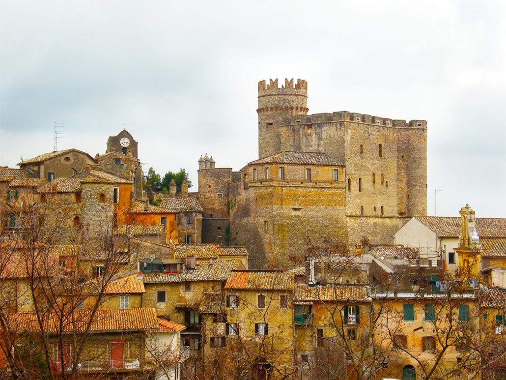 Castello_di_Nazzano
