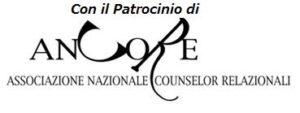 logo ancore