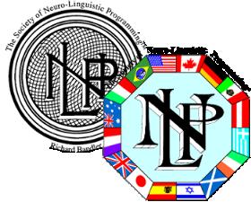 logo-society